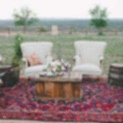 wedding lounge area.jpg