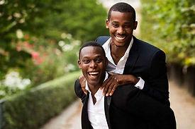 gay wedding 8.jpg