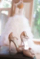 womens detail pics 2.jpg