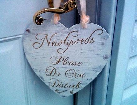 newlywed sign.jpg