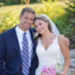 Shannon and John facing smiling .jpg