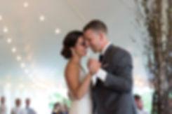Alicia and Kyle wedding 1.jpg