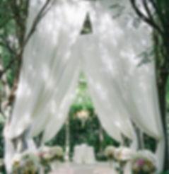 decor pic for website.jpg
