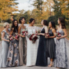 mismatched bridemaids.jpg