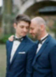 gay wedding 10.jpg