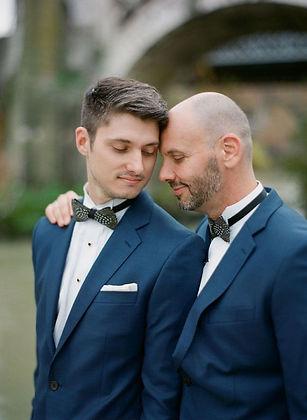 gay wedding 10.jpg