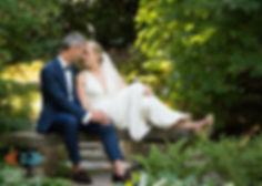 maine wedding 13.jpg