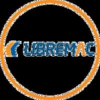 Libremac_edited.png