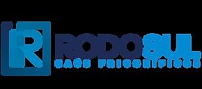 Logo Rodosul.png
