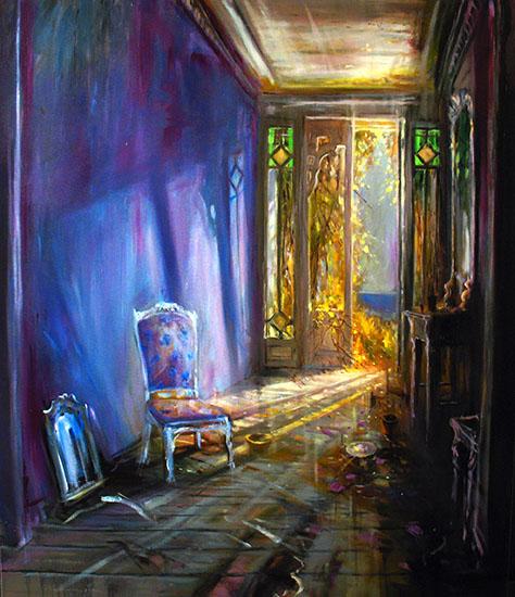 Foyer_50a6c737a39c3.jpg