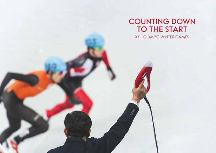 OM_PyeongChang_Booklet__Page_2.jpg