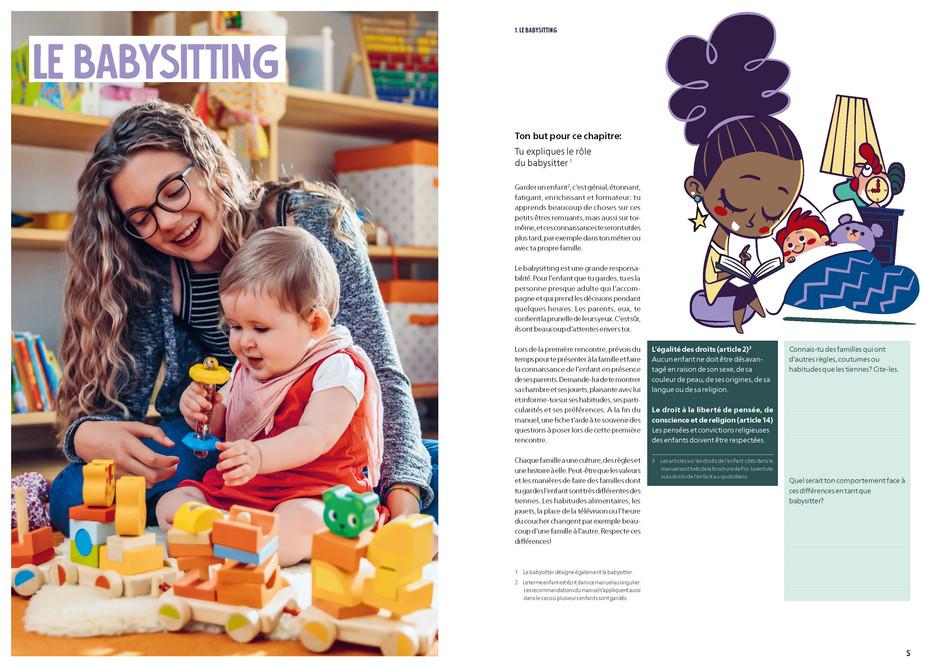 Babysitting Lehrmittel_fr_Page_03.jpg
