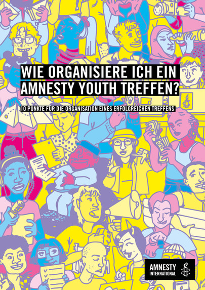 AMNESTY_youth manuel guide_couverture.jp