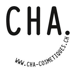 CHAC_logo_CHA+site_2020.jpg