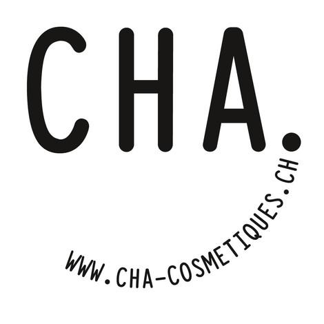 CHA. cosméthique