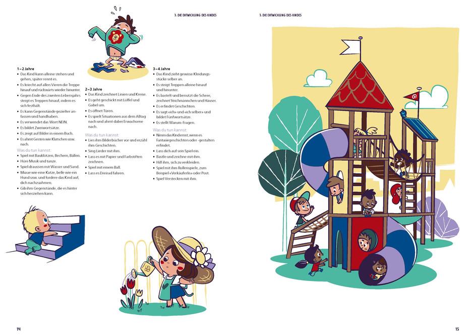 Babysitting Lehrmittel_de_Page_08.jpg