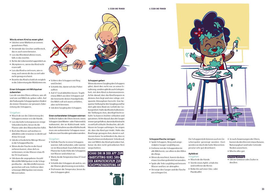 Babysitting Lehrmittel_de_Page_17.jpg