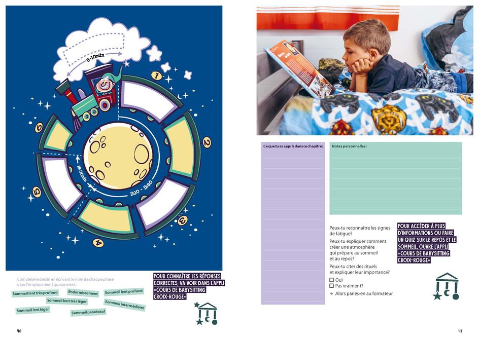 Babysitting Lehrmittel_fr_Page_21.jpg