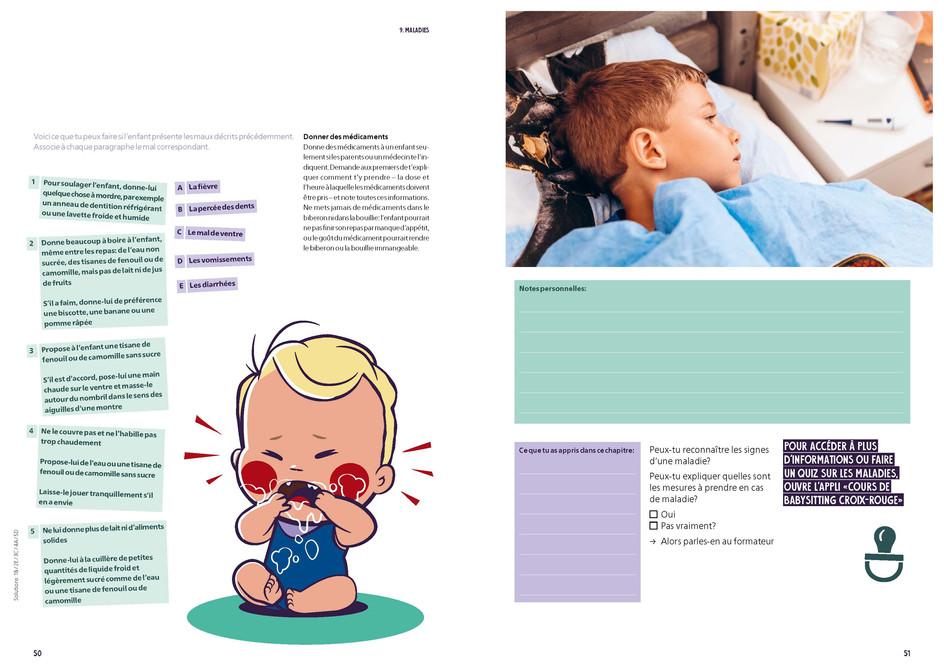 Babysitting Lehrmittel_fr_Page_26.jpg