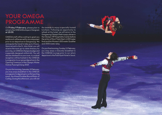 OM_PyeongChang_Booklet__Page_4.jpg
