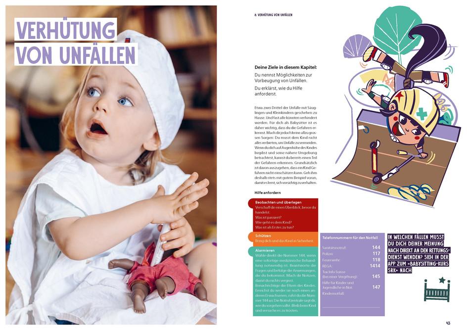 Babysitting Lehrmittel_de_Page_22.jpg