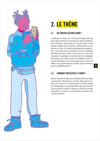 AMNESTY_youth manuel guide_5.jpg