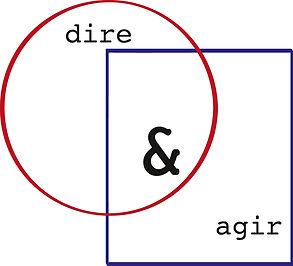 Dire et agir_logo_rvb.jpg