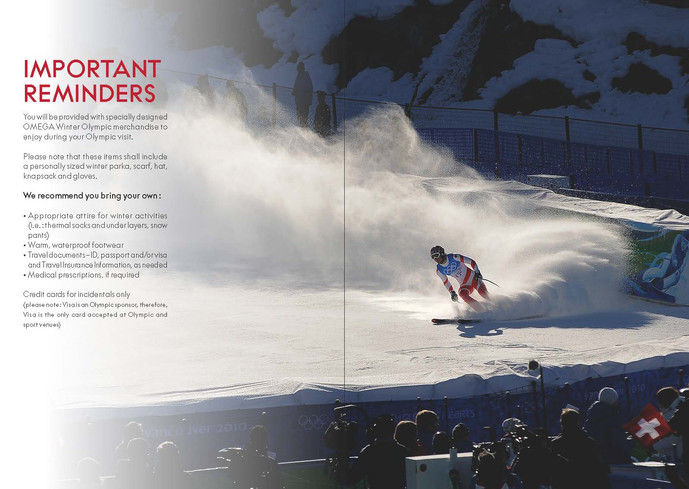 OM_PyeongChang_Booklet__Page_5.jpg