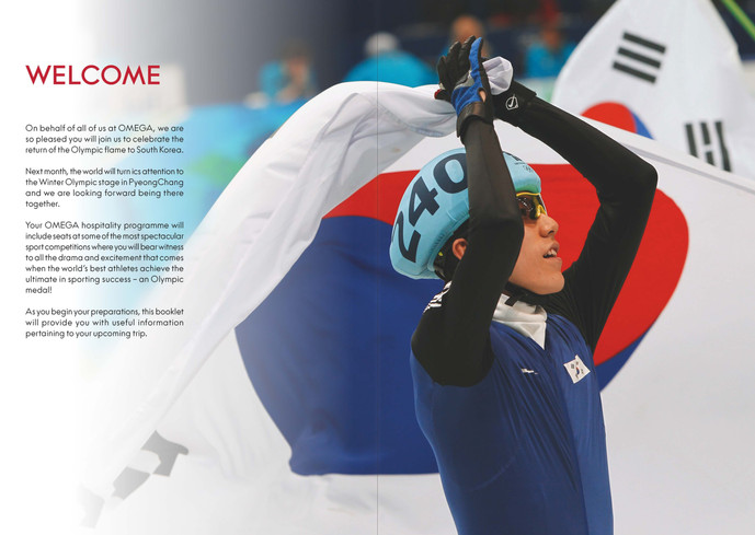 OM_PyeongChang_Booklet__Page_3.jpg