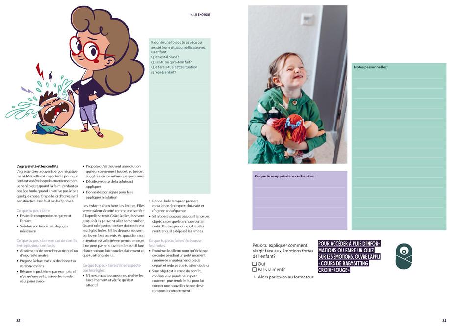 Babysitting Lehrmittel_fr_Page_12.jpg