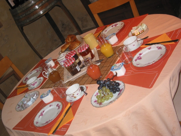 8_petit-dejeuner.jpg
