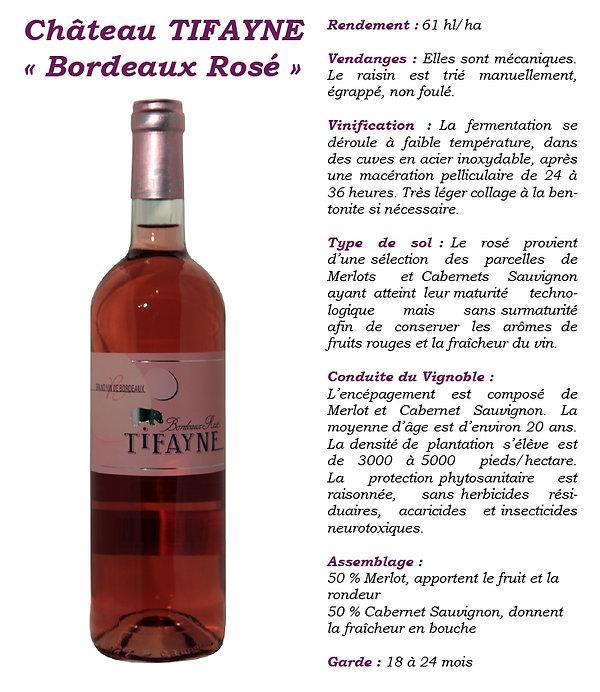 bordeaux rose.jpg