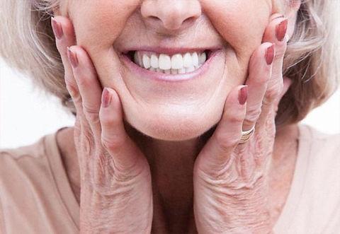 protese-dental.jpg