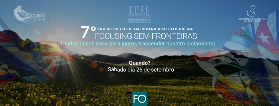 invitacion web focusing portugues.png
