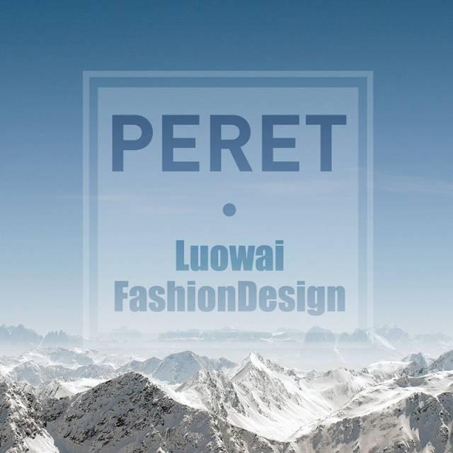 Fashion Club Photo Shoot II: Peret♙