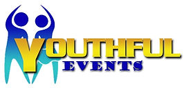 Youthful Events