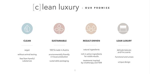 Vinoble [c] lean luxury.png