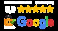 avaliacao google
