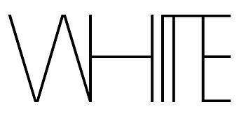 White_logo-02.jpg