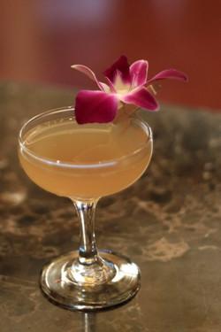 F&B - Mocktail 1