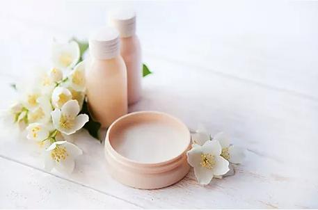 Breast Lactation & Lifting Massage
