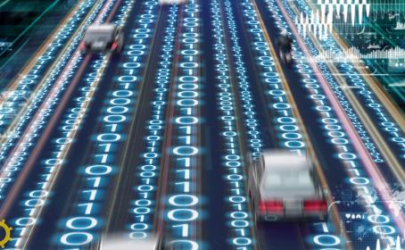 Tipos de Automação Industrial: comparativo e como escolher