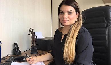 advogado itaim paulista