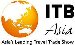 ITBAsia2016_logo_claim.jpg