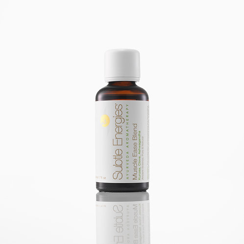 Muscle Ease Blend (50ml)