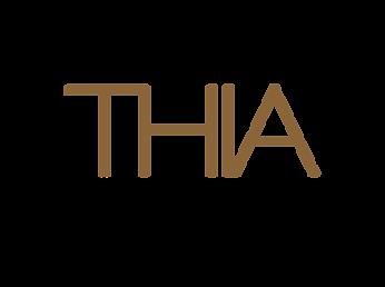 THIA_logo_RGB.png