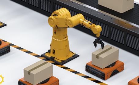 Sistemas de Automação Industrial: qual impacto de implantar?