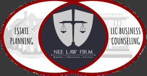 Single-Member LLCs & Estate Planning