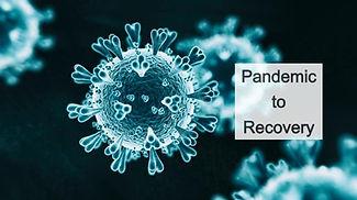 covid-19-virus%20blue_edited.jpg