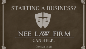 Do you need help Starting a Business?